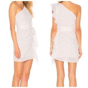 Lovers + Friends Dresses - Whitney Mini Dress